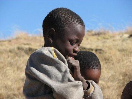 1572295-Lesotho-0