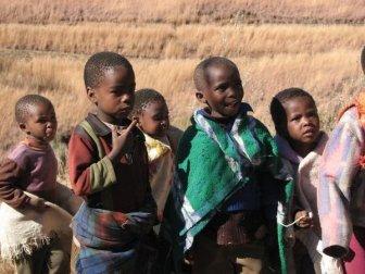 1572301-Lesotho-0
