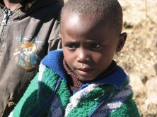 1572304-Lesotho-0