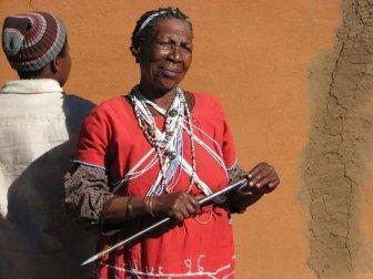 1572306-A-Sangorma-Lesotho-1