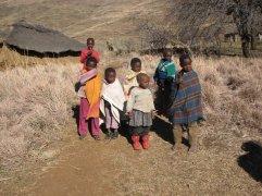 1572308-Lesotho-0