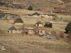 1572312-Lesotho-0