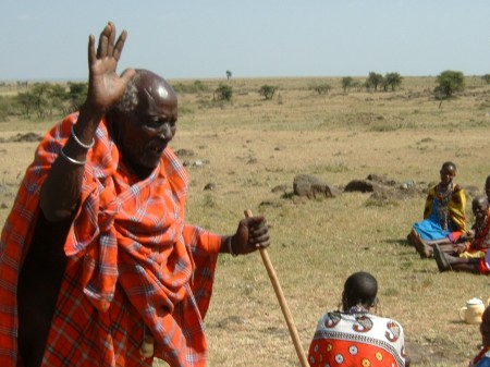 Africa 2009 10 034