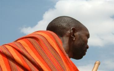 Africa 2009 10 052