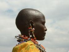Africa 2009 10 056