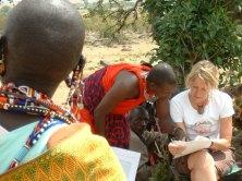 Africa 2009 10 058