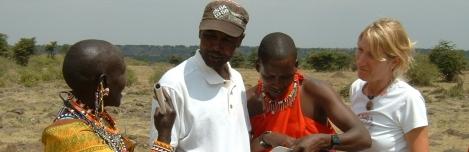 Africa 2009 10 059