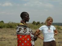 Africa 2009 10 064