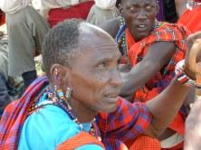 Africa 2009 10 068