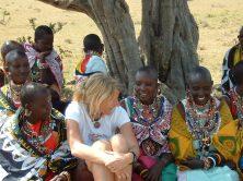 Africa 2009 10 079