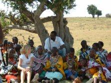 Africa 2009 10 084