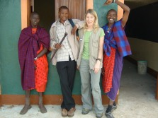 Africa 2009 10 179