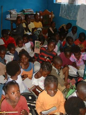 Africa 2009 10 247 (2)