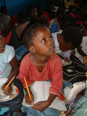 Africa 2009 10 249 (2)