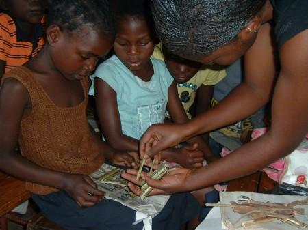 Africa 2009 10 259