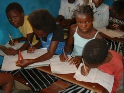 Africa 2009 10 267