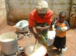 Africa 2009 10 275