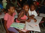 Africa 2009 10 279