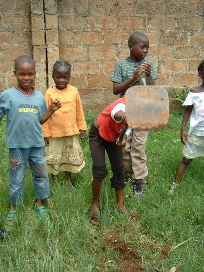 Africa 2009 10 314