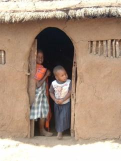 Kenya Trip 1 006