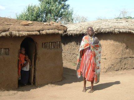 Kenya Trip 1 007