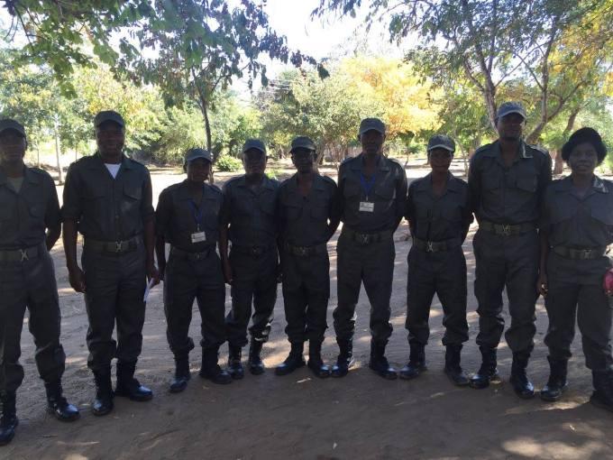 oat-scout-uniforms